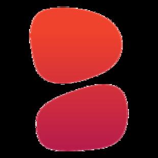 Blackstone Publishing Logo