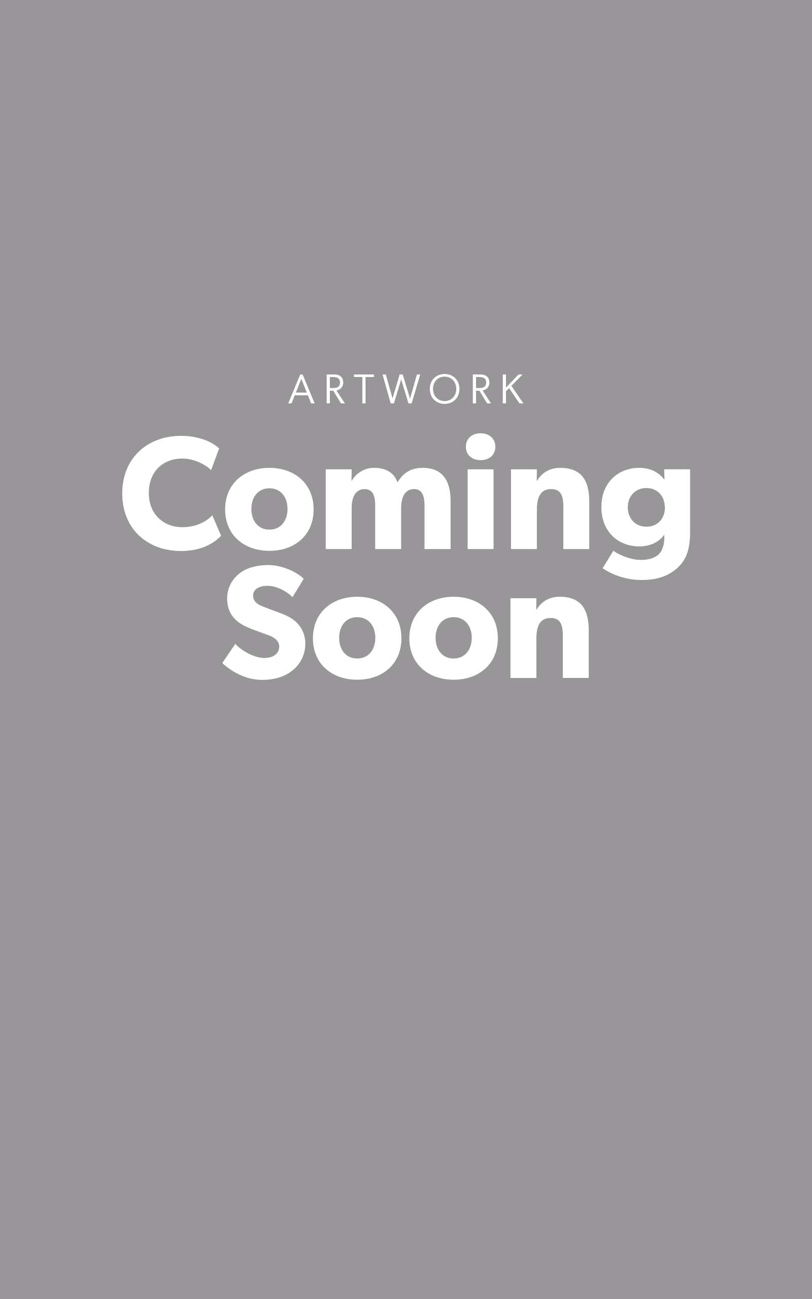 Hell Divers VI: Allegiance by Nicholas Sansbury Smith